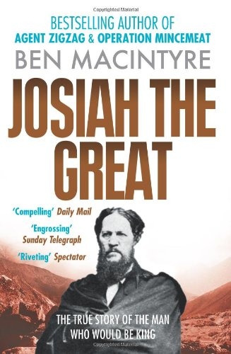 Josiah the Great