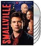 Smallville - The Complete Sixth Seaso...