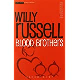 Blood Brothers (Methuen Modern Plays)