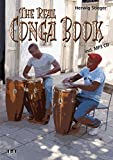 The Real Conga Book: inkl. mp3-CD
