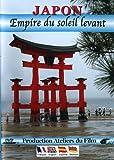 Japon : Empire du soleil levant