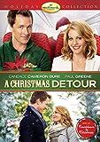 Locandina Christmas Detour [Edizione: Stati Uniti]