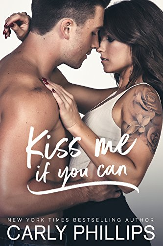 kiss-me-if-you-can-most-eligible-bachelor-series-book-1-english-edition
