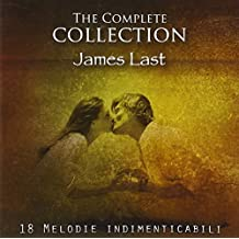 The complete collection james last