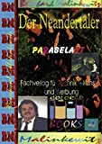 Der Neandertaler -