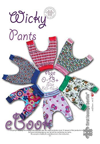 us-wicky-sewing-instruction-pattern-on-cd-for-jersey-pants-bloomers-for-babys-and-childs-age-0-13-si
