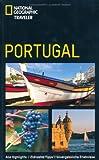 Portugal - Fiona Dunlop
