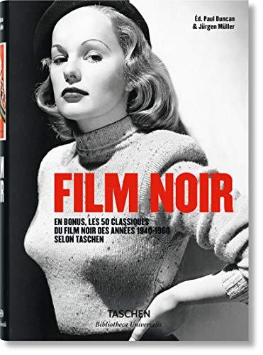 BU-Film Noir