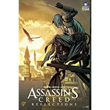 Assassin's Creed: Reflections #2