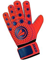 Jako Kinder Tw-Handschuhe Junior 3.0 Torwarthandschuh