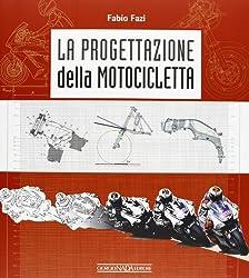 51AQf3CQQUL. SL250  I 10 migliori libri sulle moto
