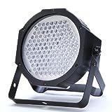 Lixada DMX512 LED de Escenario Lámpara de Techo Efecto de Luz para Decorativa Disco DJ Party Boda Mostrar