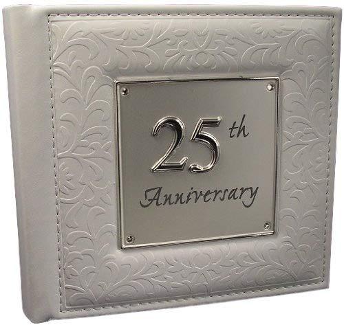Regali Per 25 Anni Di Matrimonio Opinioni E Recensioni Sui