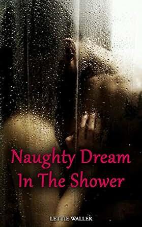 Erotic story naughty shower pics 706