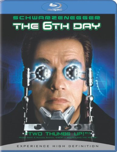 the-6th-day-blu-ray-2000-us-import-region-a