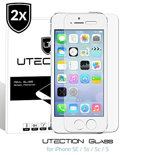 2pack-utection-film-protection-decran-iphone-se-5s-5-en-verre-trempe-glass-ultra-clear-extreme-resis