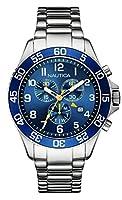 Reloj Nautica NAI17508G Hombre de Nautica