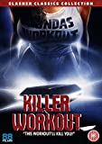 Killer Workout [DVD]