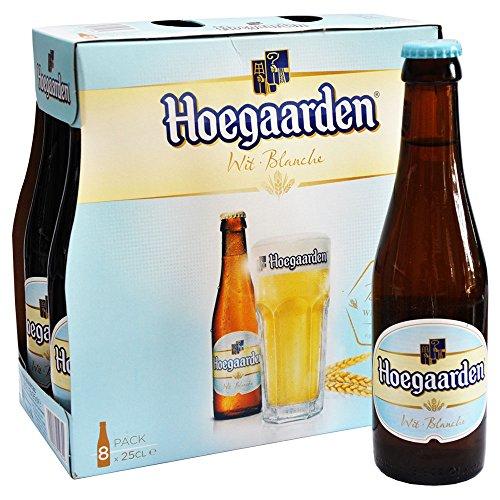 original-belgisches-bier-hoegaardenweibier-8-x-25-cl