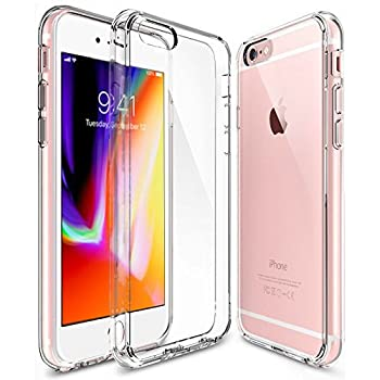 apple iphone 8 custodia