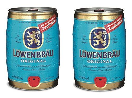 2x-lwenbru-original-german-beer-52-5-liter-keg