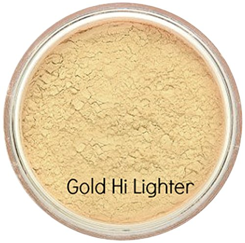 doll-face-mineral-makeup-hi-foundation-lighter-gold