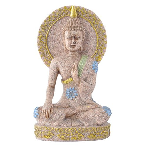 piedra-arenisca-tallada-a-mano-abstracta-decoracion-escultura-estatua-estatuilla-de-buda-en-casa