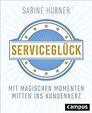 Expert Marketplace - Sabine Hübner Media 3593507102