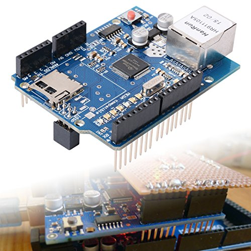 xcsource-ethernet-bouclier-w5100-reseau-sd-fente-carte-dextension-pour-arduino-uno-r3-mega-328-1280-