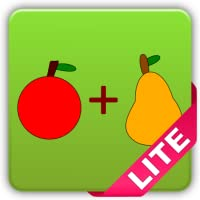 Kids Numbers and Math Lite (Kindle Tablet Edition)