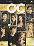 The O.C. Stagione 04