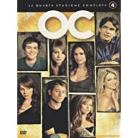 The O.C.Stagione04