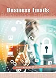 Business Emails - Business Workshop With E-Learning Program