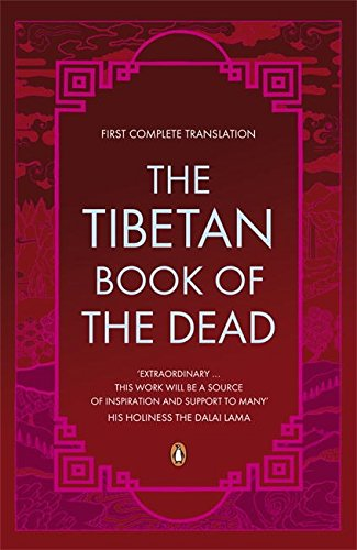 The Tibetan Book of the Dead: First Complete Translation (Penguin Classics) por Graham Coleman