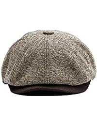 Amazon.it  coppola - Baschi e berretti   Cappelli e cappellini ... 14d26f6e9f16