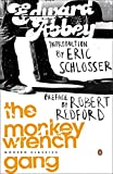 The Monkey Wrench Gang (Penguin Modern Classics)