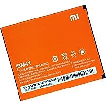 Bateria Xiaomi Red Rice