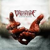 Songtexte von Bullet for My Valentine - Temper Temper
