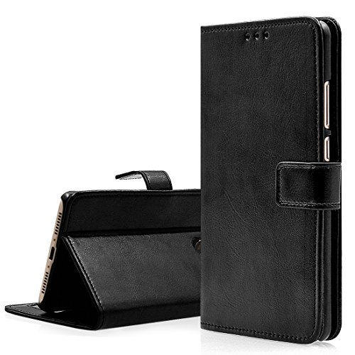 huawei-mate-9-case-orlegol-huawei-mate-9-leather-case-wallet-case-flip-case-cover-pu-leather-magneti