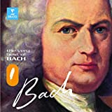 Produkt-Bild: The Very Best of Bach