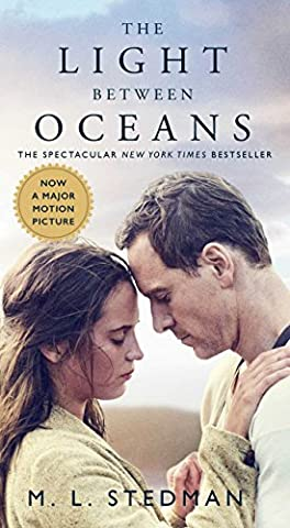 The Light Between Oceans: A