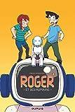 Roger et