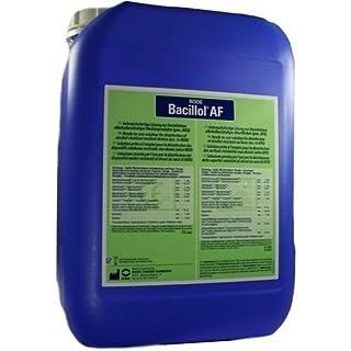 BACILLOL AF Lösung 5 Liter