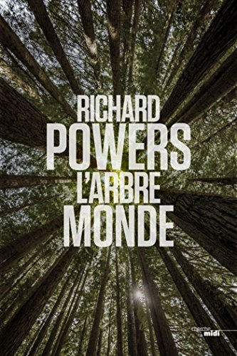"""<a href=""""/node/492"""">L'arbre-monde</a>"""