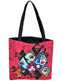 Monster High - Sac shopping