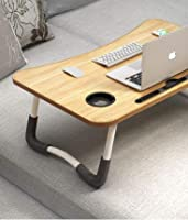 Koltuk Kanepe Masa Yatak Üstü Kahvaltı Ders Çalışma Hasta Servis Sehpası Laptop Notebook Masası