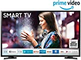 Samsung 80 cm (32 Inches) Series 4 HD Ready LED Smart TV UA32N4300AR