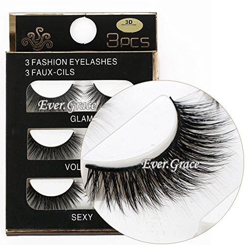 3-paires-de-long-croix-faux-cils-maquillage-naturel-3d-faux-epais-noir-eye-lashes