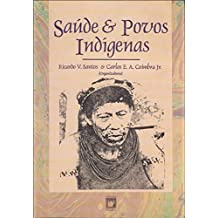 Saúde e povos indígenas