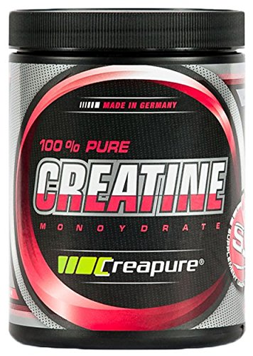 SU-High-grade-Creatine-Creapure-500g